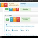 EdilSicuro App