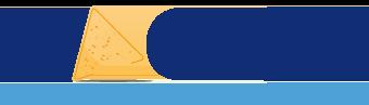 Nacios Technologies, Web & Mobile App